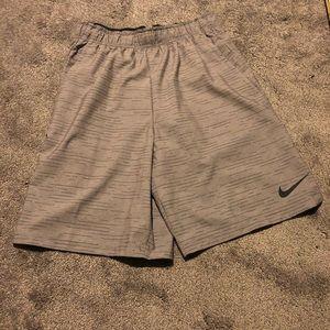 NWT! Men's Nike shorts